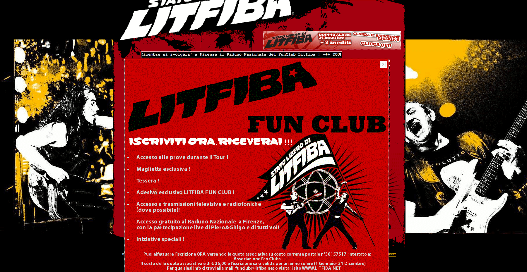 Litfiba_FunClub_2011