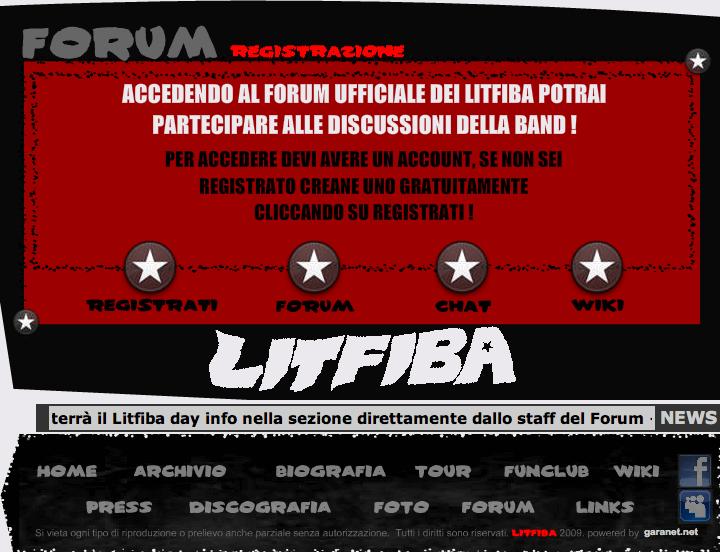 Litfiba_funclub2010