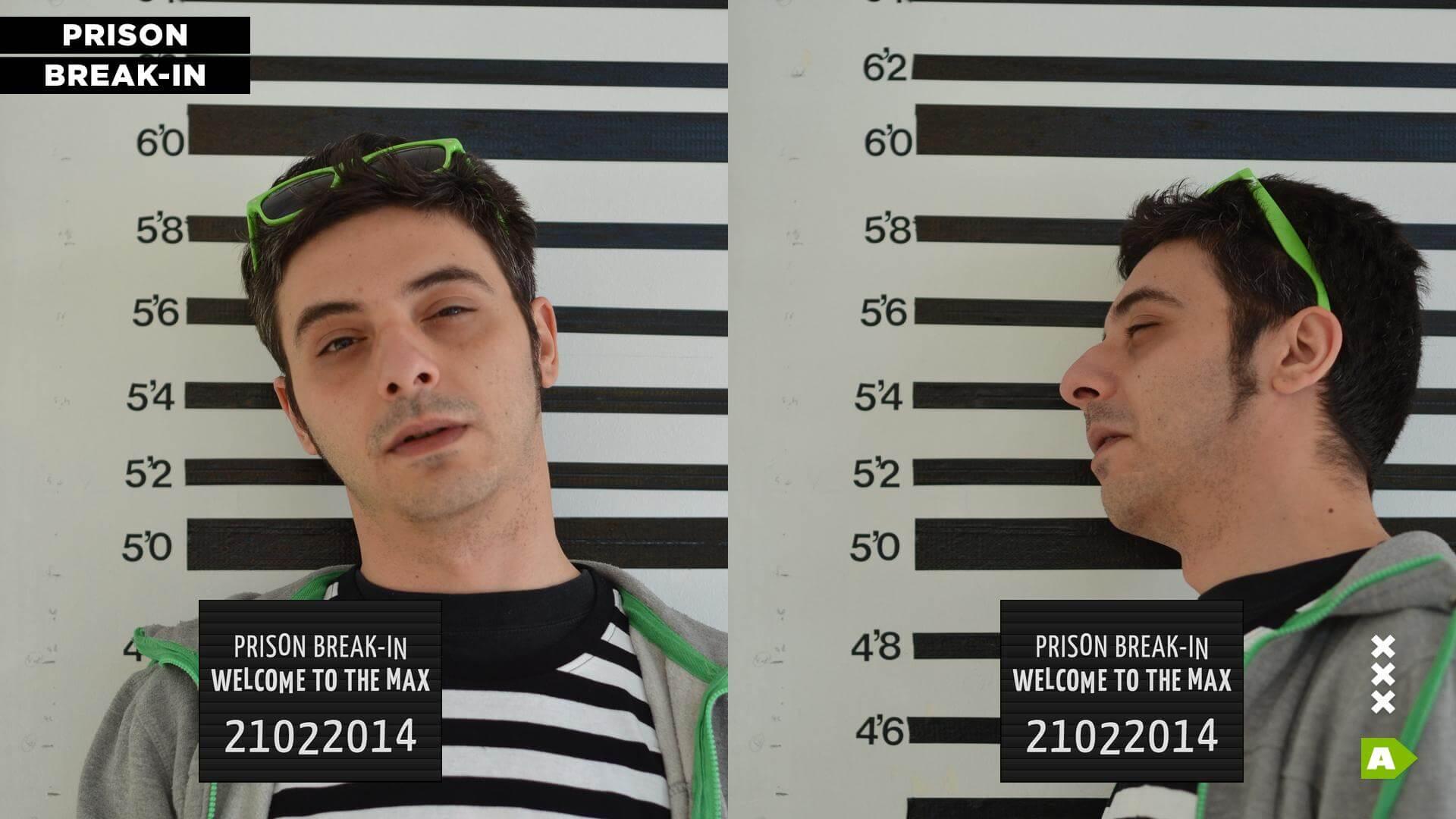 Prison_Break_Label_A_the_max
