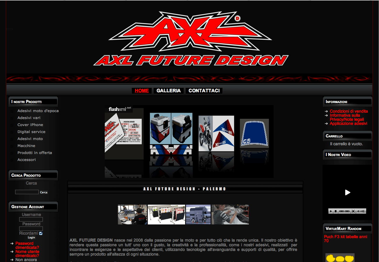 axlfuturedesign