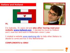 gabriele-gatto-holland-com