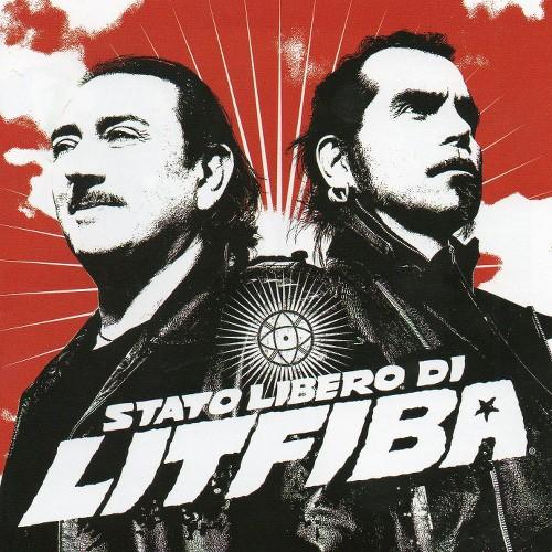 litfiba-stato_libero garanet