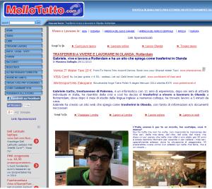 MolloTutto.com