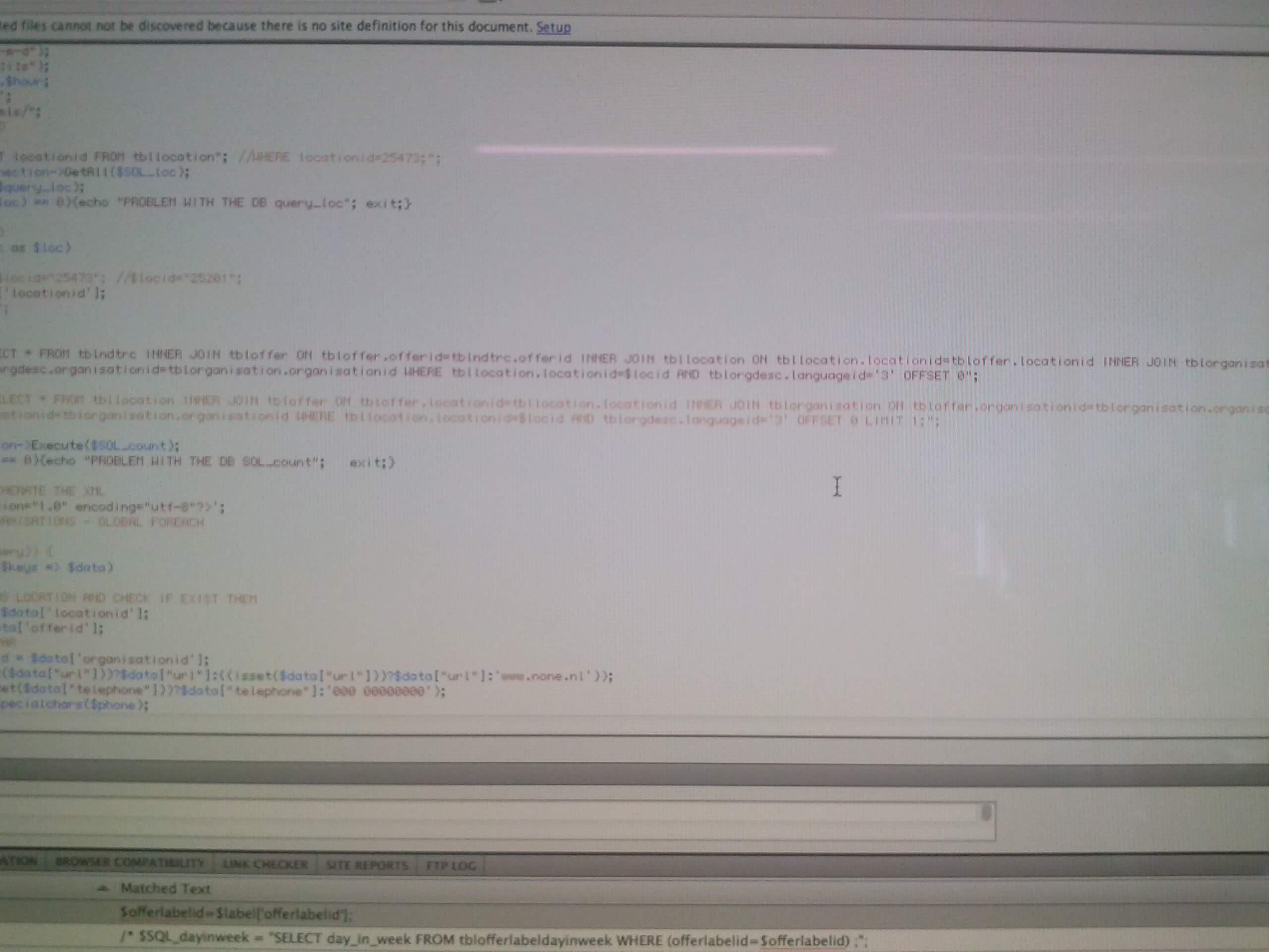 php_code_la
