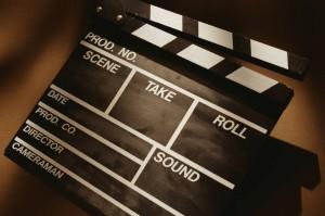 Videomaker Litfiba