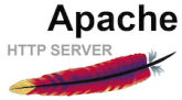 Sicurezza base di Apache WebServer