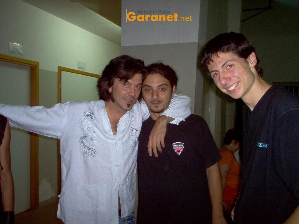 gabriele_cabo garanet
