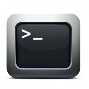 Lista comandi Linux