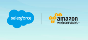 AWS-SalesForce